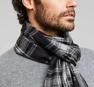 deal widget menscarf 329c305