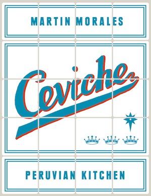 Ceviche cover 300c389