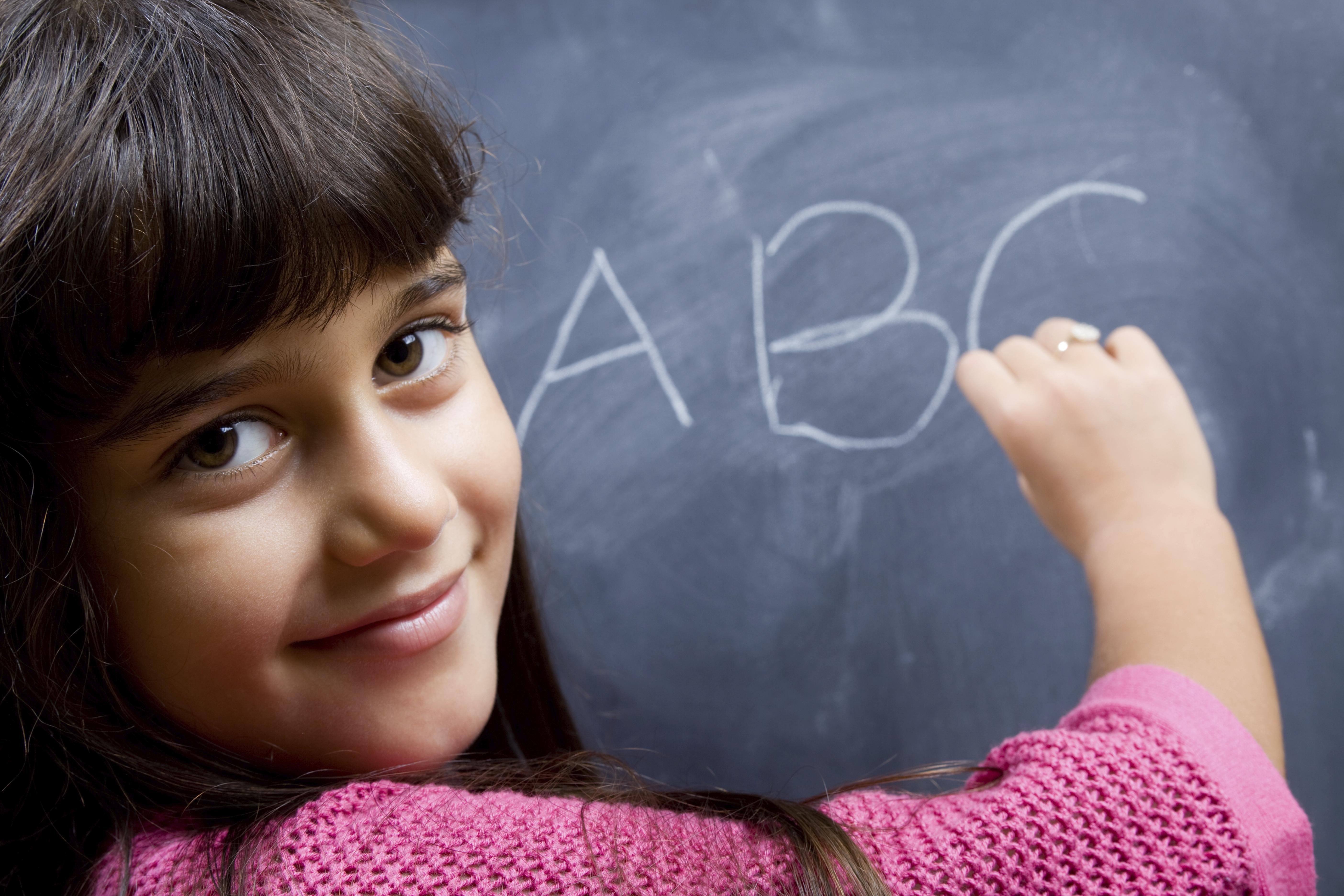 Tre scuole elementari bilingue a Napoli