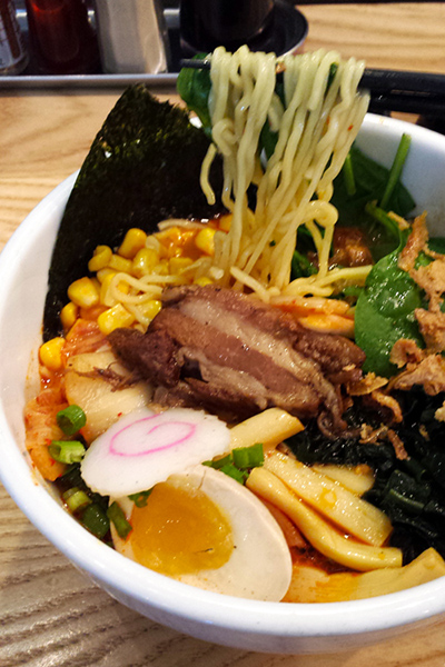 blogger_city_guide_austin_ramen_kome_400c600