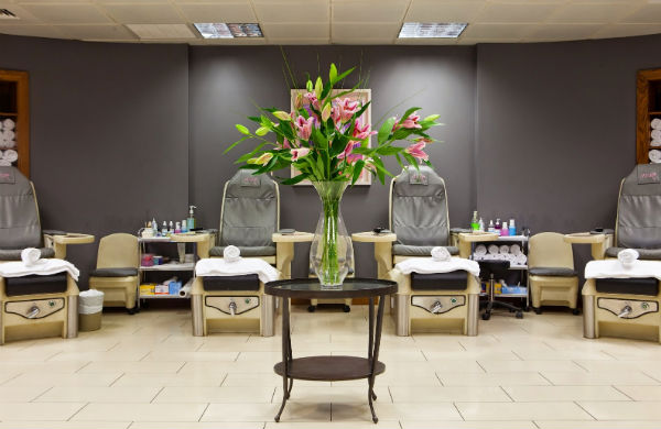 Nailed It - Dublin's Top 5 Nail Salons