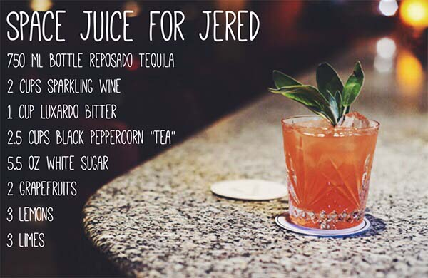 follow-this-mantra-to-make-a-bold-boozy-punch_recipe_card_600c390