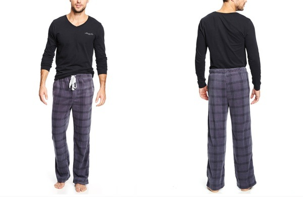 pajamas-for-everyone_flannel_600c390
