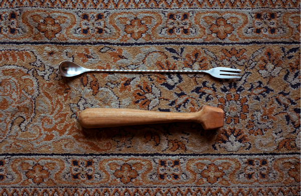a-home-bars-essential-bottles-glassware-and-tools_spoon_600c390