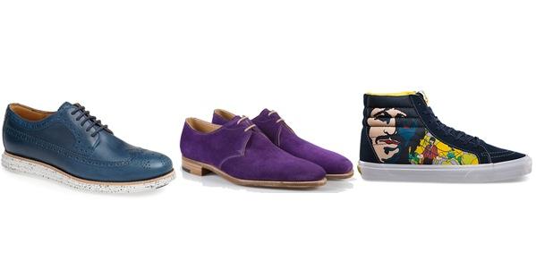 dont-fear-the-man-bag_shoes_600c310
