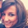 Cinzia Corno