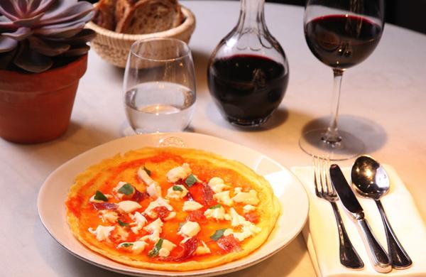 Los Mejores Restaurantes del Barrio de Gràcia