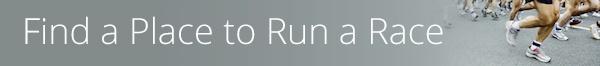 Running deals banner