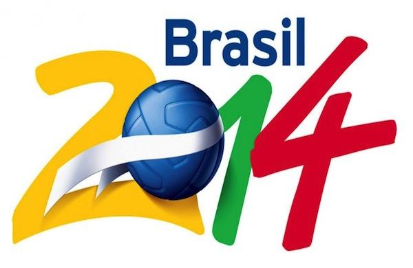 Tutte le migliori maglie dei Mondiali 2014