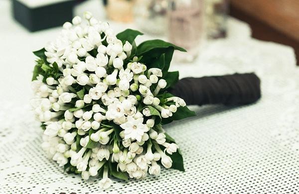 Fiorai e flower designer a Bari: i 5 che vi faranno innamorare