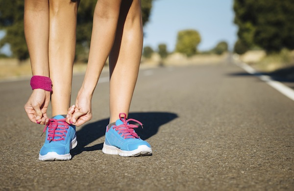 Stay Safe in the Sun with These Summer Running Tips