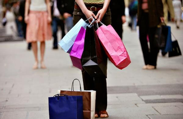 Shopping di lusso a Catania: 4 negozi imperdibili in centro