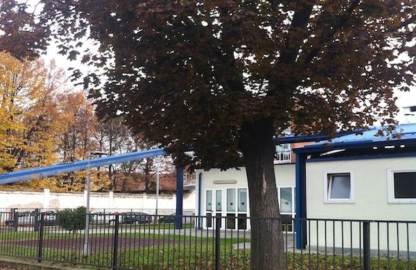 Tutto quello che dovete sapere sugli asili nido a Torino