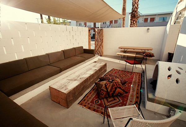 turn-your-living-room-into-a-palm-springs-resort_inspiration_600c409