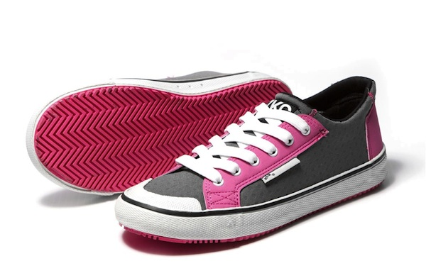 the-summer-shoes-you-could-be-wearing-instead_boat_600c390