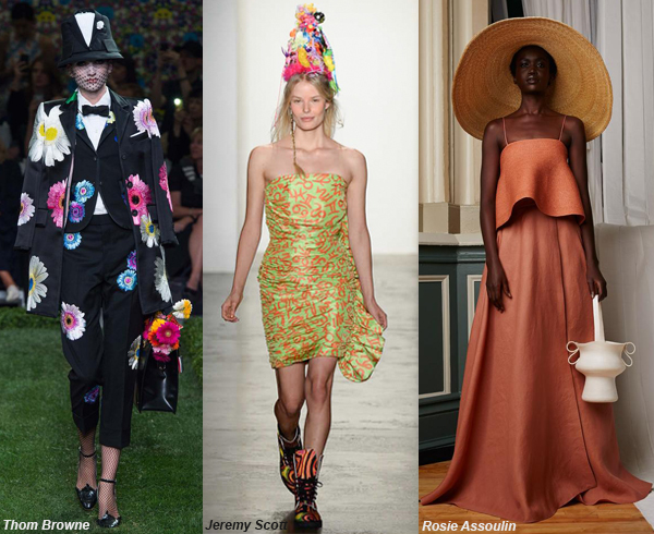 spring-2014-fashion-week-trends_hats_600c490