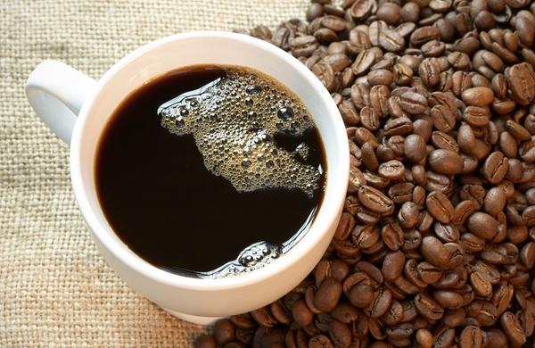 Chicchi caff