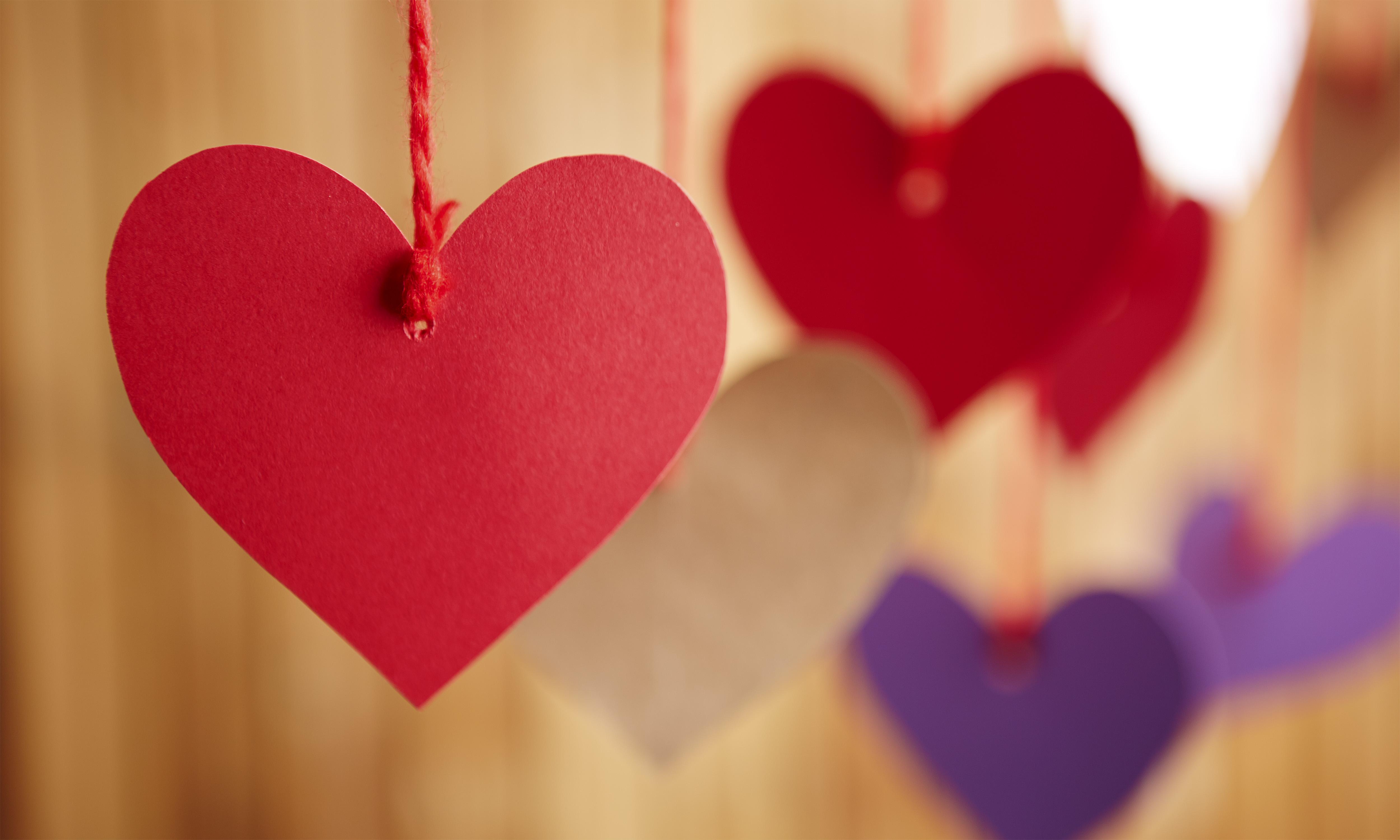 San Valentino, i regali per stupire la tua Lei