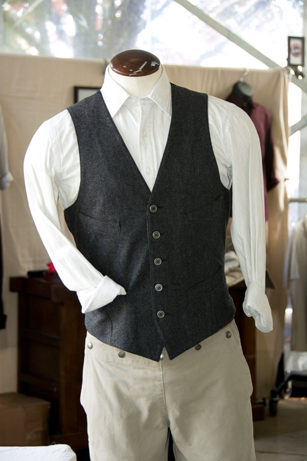 Five-Finds--American-Made-Menswear-at-the-Northern-Grade-Pop-Up-Market_sculptor_600c900