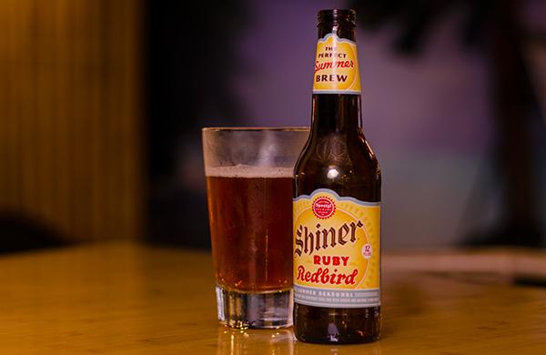 fruit-beer_Shiner-Ruby-Redbird_600c390