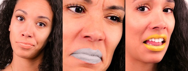 i-tried-the-nyx-macaron-lippies-everyones-obsessing-over_no_600c226