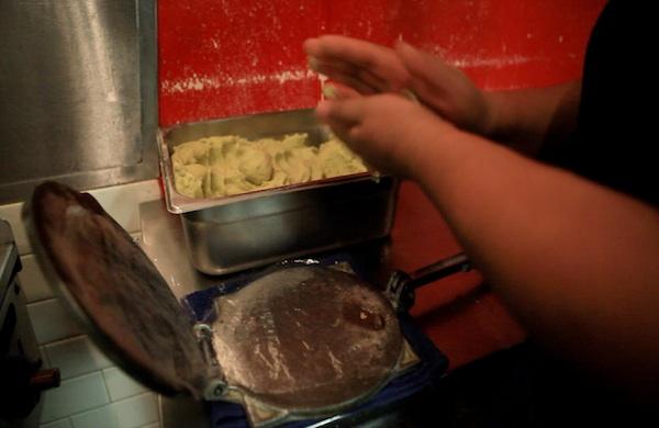 taco-joint-tortillas_press_600c390