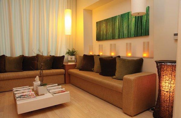 best-green-salons_nusta_600c390
