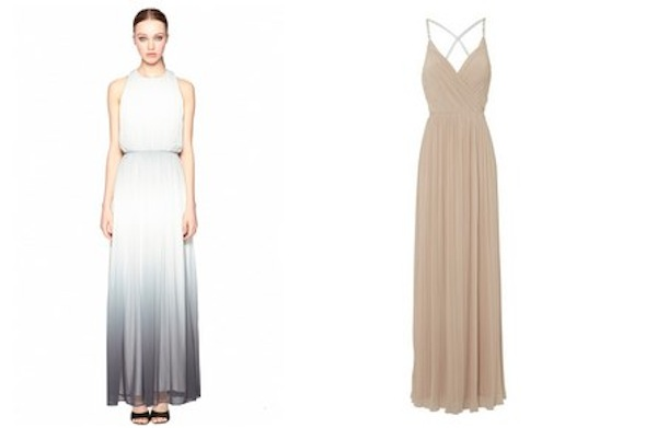 not-all-brides-want-to-wear-princess-dresses_grecian_600c391
