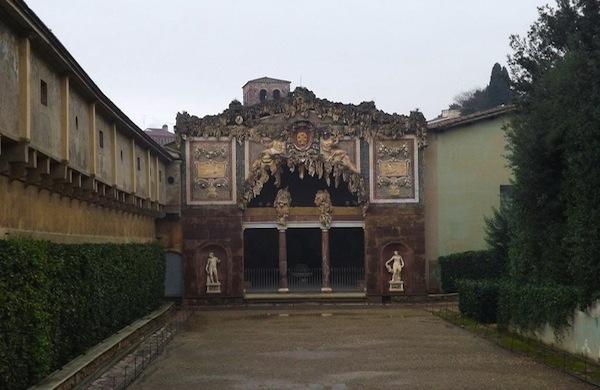 Idee e consigli per trascorrere la domenica a Firenze