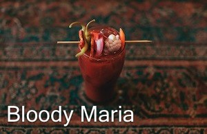 bloody-maria_300x195