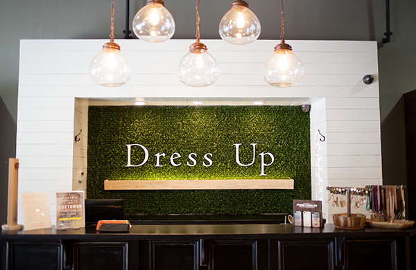 Dress Up Fashion Boutique Atlanta Style Beauty Groupon