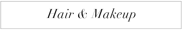 Wedding banner 2 png