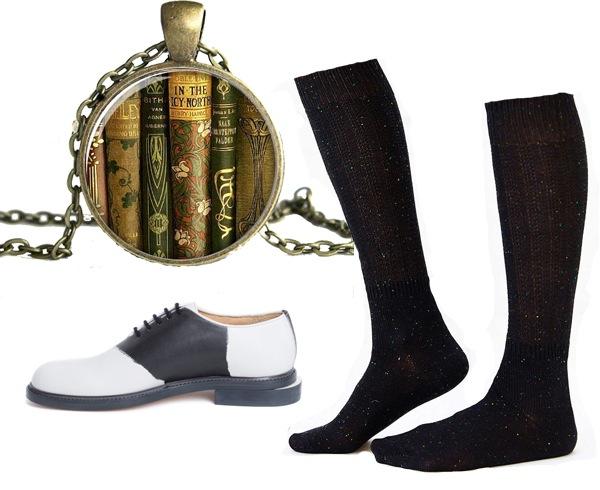 stylish-knee-socks_rory_600c490