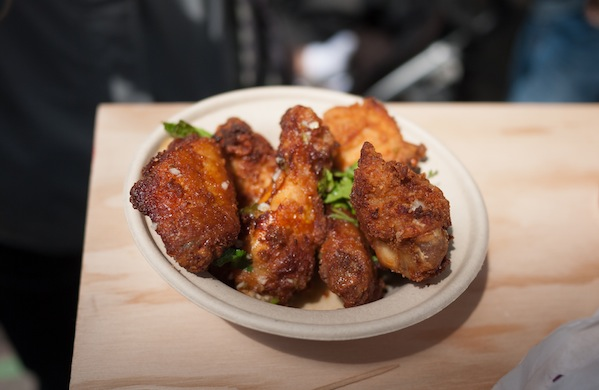 things-to-do-in-san-francisco-august-16-to-august-22-al-street-food_600c390