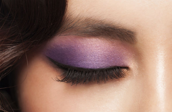 3 Places to Get Decent Make-up Lessons in Dublin