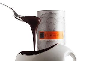 cioccolata-giudo-gobino-milano_300x204