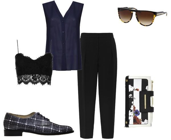 androgynous-fashion-with-outfits-for-women-and-men_menswear_600c493
