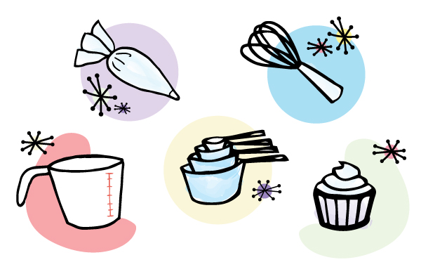 Essential Baking Tools and Equipment for Every Baker's Kitchen