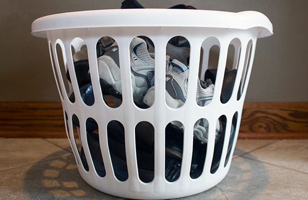 beat-back-your-shoe-pile_basket_600c390