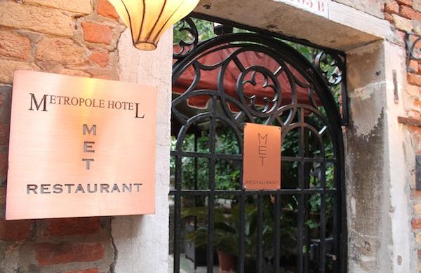 Dove mangiare bene a Venezia tra enoteche e ristoranti