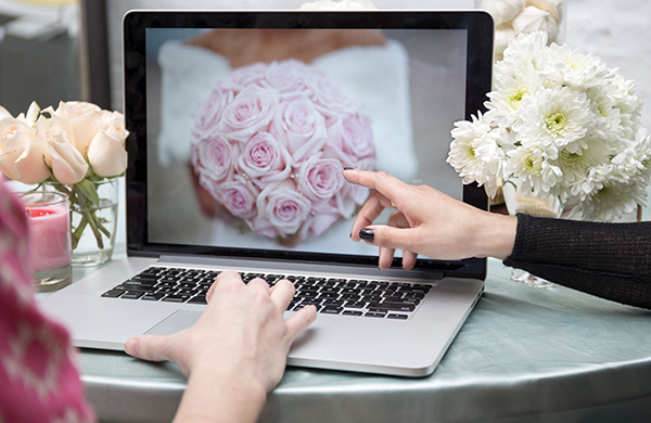 four faqs for when youre planning a wedding on a budget 600c390