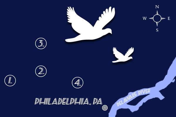 philadelphia suburban breweries