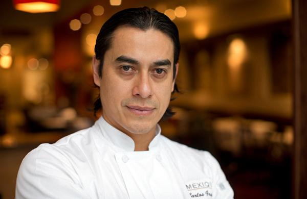 culinary-characters_Carlos-Gaytan_600c390
