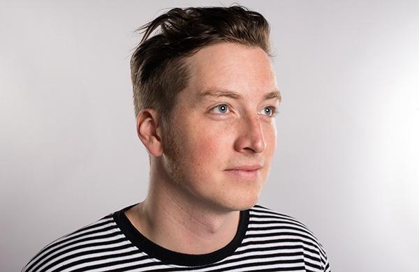 Men s haircuts article