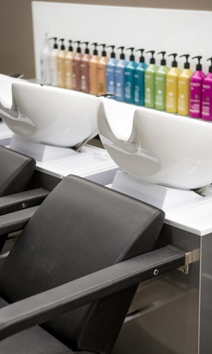 salon de coiffure bordeaux edito