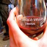 Firenze, 5 cose da fare in una bella giornata di sole
