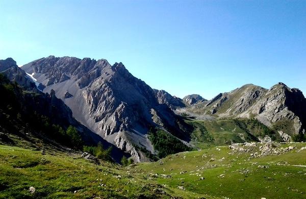 Una gita fuori porta da Torino: alla scoperta della Val Maira