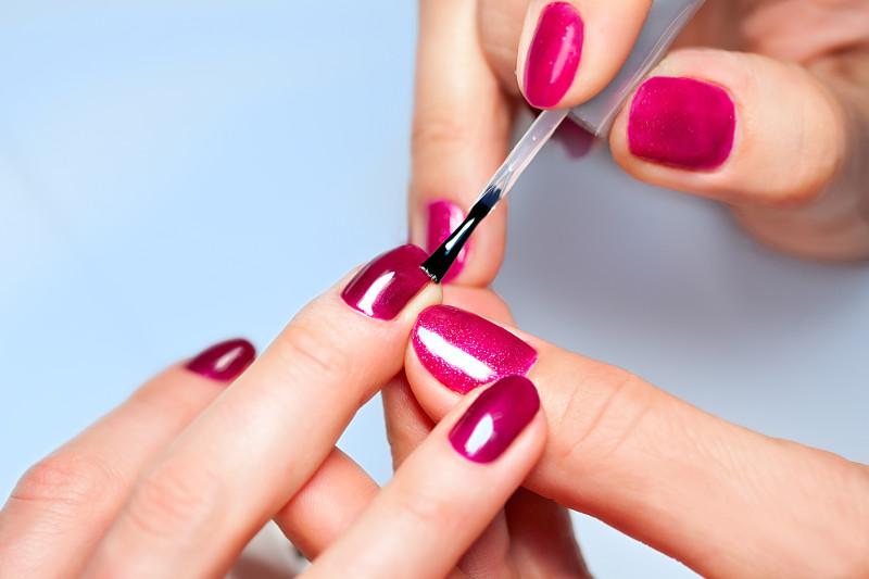 Tres salones de manicura en Madrid para uñas perfectas