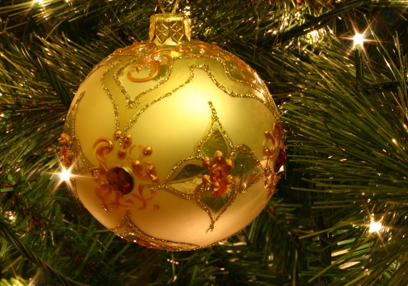 ¿Dónde comprar decoración Navideña en Barcelona?