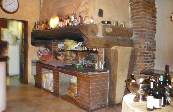 cucina carlsberg